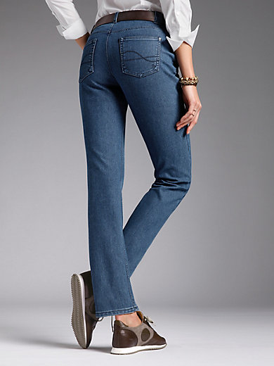 Peter Hahn - Thermo-jeans