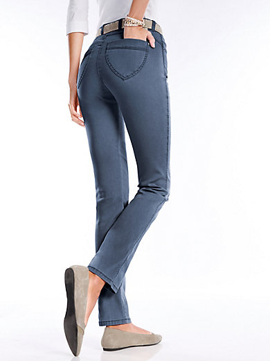 Raphaela by Brax - Jeans - Model LEA