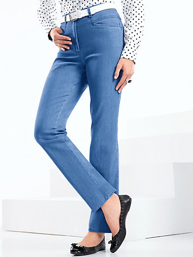 Raphaela by Brax - ProForm-Slim-jeans