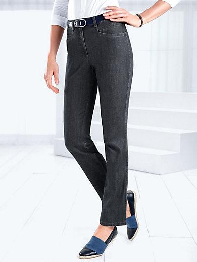 Raphaela by Brax - 'ProForm-Slim'-jeans Model SONJA