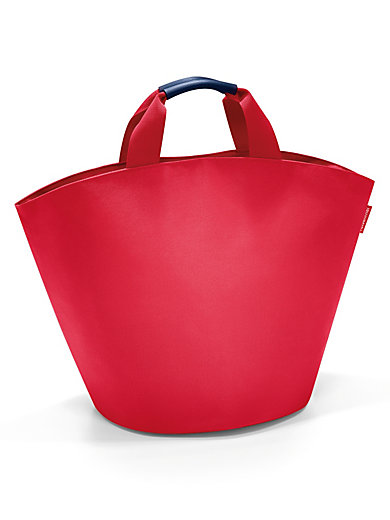 Reisenthel - Shopper 'Ibizabag'