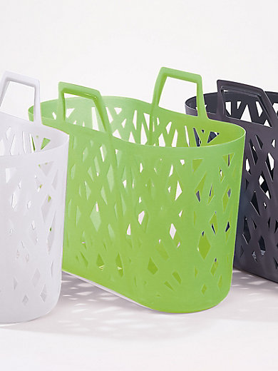 Reisenthel - Shopper 'Nest Basket'