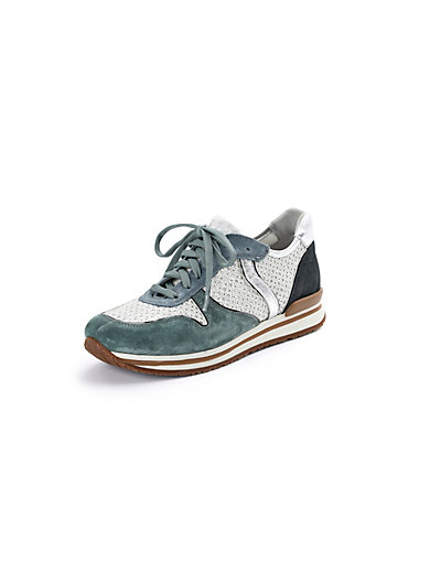 Riani - Sneakers