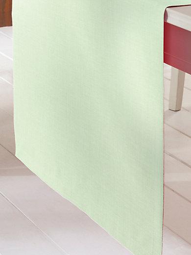 Sander - Servet in set van 2, ca. 40x40cm