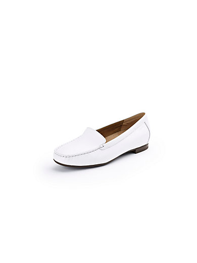 """Sioux - Mocassins """"Zilly"""""""