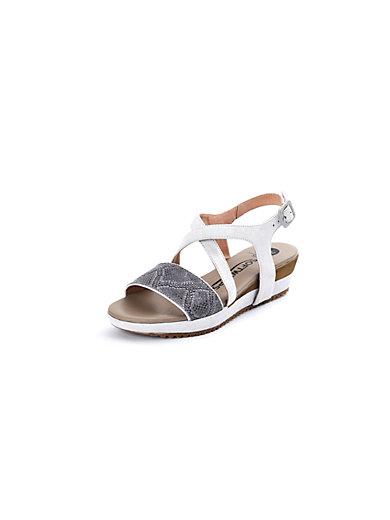 Softwaves - Superlichte sandalen