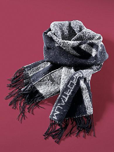 Sportalm Kitzbühel - sjaal